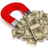 The  Billionaire Money Magnet