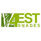 4EST  Shades