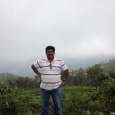 Suresh  Mb