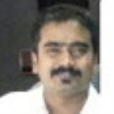 Loordhasamy  Selvaraj