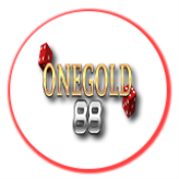 One Gold 88