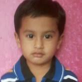 Sajid  Pathan