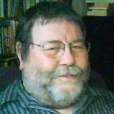 Jerry  Dornon