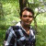 Umesh Sojitra Us