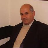 Felix  Sayadyan
