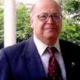 Joseph  Kosinsky