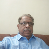 Vijay  Pujari