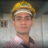 Asghar  Fahad