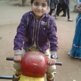 Dipesh  Chatwani