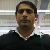 Amit  Kumar99