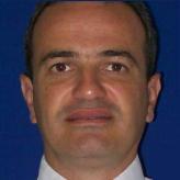 Gervasio  Fernandez