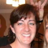 Debra Ann Eckel