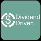 Dividend Driven