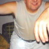Jan  Sprlak