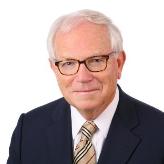 Ian  R. Campbell