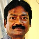 Srinivas  Roopi