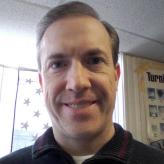John  P. Milson, MBA