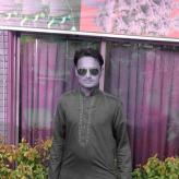 Aslam  Malik