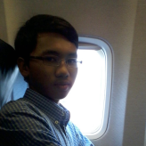 Mohamad  Iqhmal