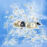 Financial  Dreams