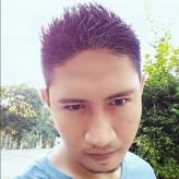 Charles  Fredrick Aguirre