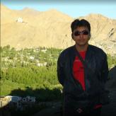 Rajesh  Vora