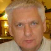 Val  Rudov