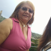 Lucy  Ortiz