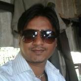 Nikhil Dunge