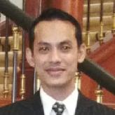 Mohd  Rusdi