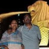 Y.  Raj Kumar