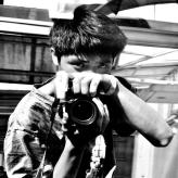 Jayrald  Malong