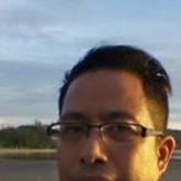 Amir  Llihu