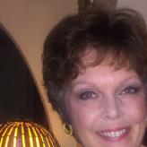 Rhonda Clovis