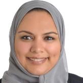 Walaa  Shaheen