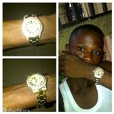 Anekwe  Emmanuel