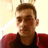 Alexandr  Damean