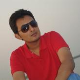 Ahsanul  Hoque Faisal