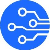 Blu Signals