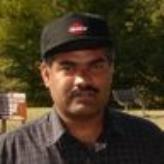 Kishore Sapher