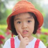 Nguyen  Manh Thang