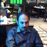Homuod  Khalid