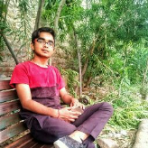 Lokesh  Mahour