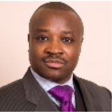 Victor  Onyeoziri