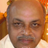 Shailendr  Ahluwalia