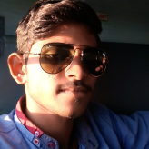 Hitesh  Rathod