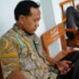 Abdus2197
