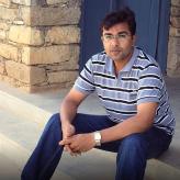 Abhishek  Kumar.