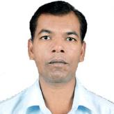 Jitendra  Singh76