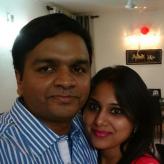 Gaurav  Shrivastav